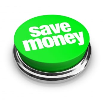 save_money1